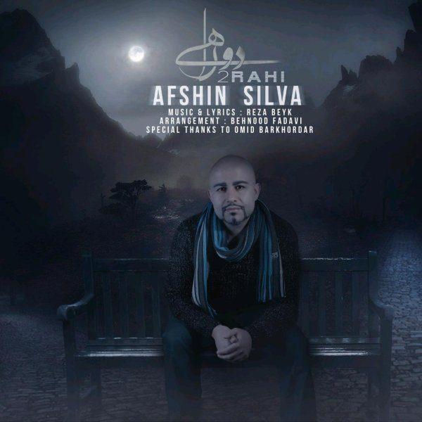 Afshin Silva - Do Rahi