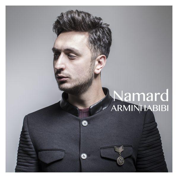 Armin Habibi - Namard