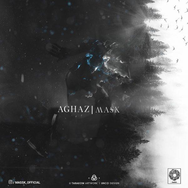 Mask - Aghaaz