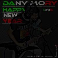 Dany Mory – New Year