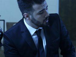Aryan-Yoosi---Mokhatabe-Khas-(Ft.-Arvish)-video