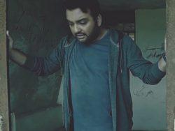 Mehdi-Moghaddam---Dobareh-Baroon-video