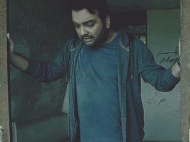 Mehdi Moghaddam – Dobareh Baroon