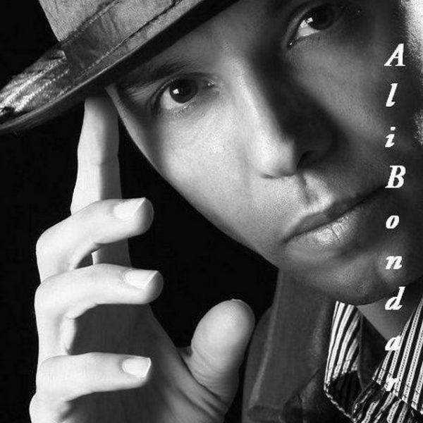Ali Bondar - Asheghoneh (Remix)