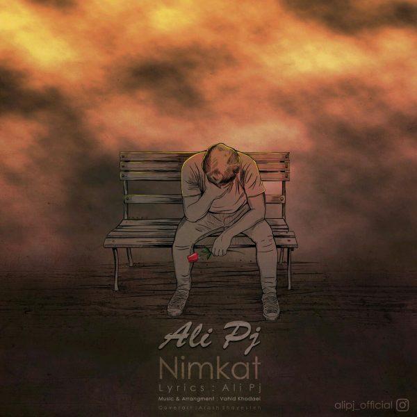 Ali Pj - Nimkat
