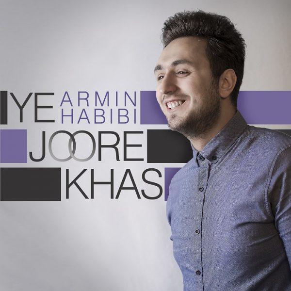Armin Habibi - Ye Joore Khas
