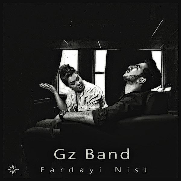 Gz Band - Fardayi Nist