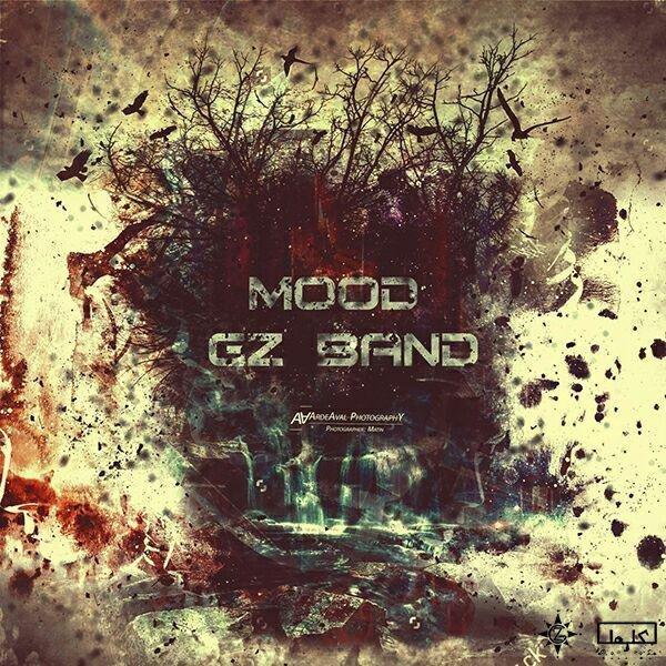 Gz Band - Mood