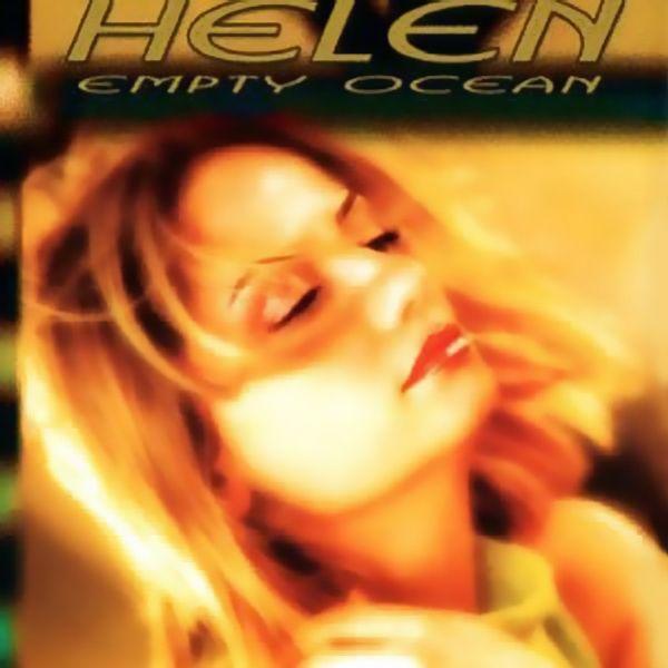Helen - Hye Acher