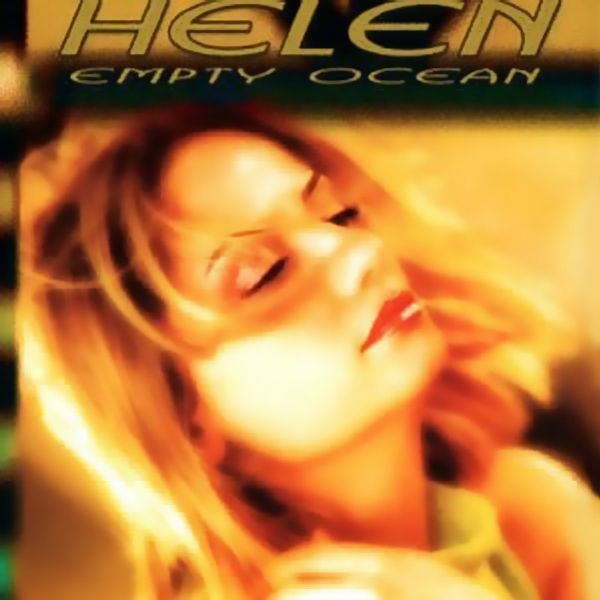 Helen - Mohre Booseh