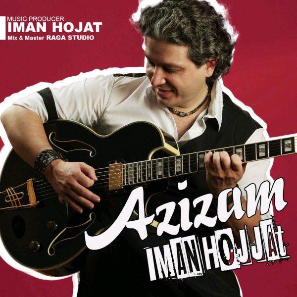Iman Hojjat - Azizam