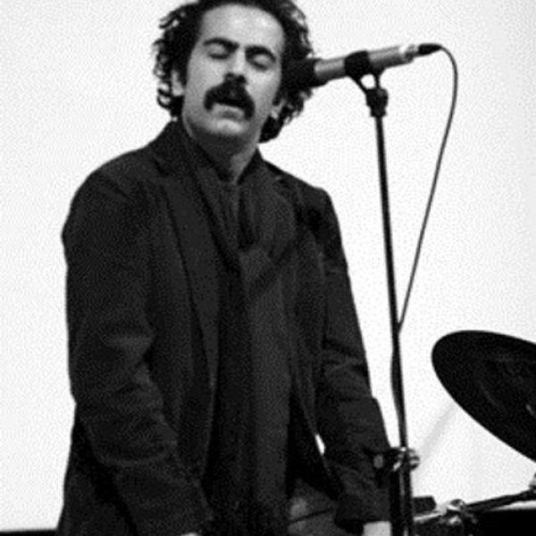 Omid Nemati - Nasim (Live)