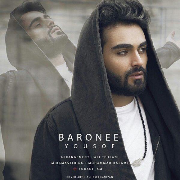 Yousof - Baronee