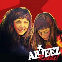 Abjeez – Rakht