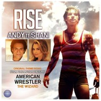 Andy – Rise (Ft. Shani)
