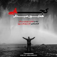 Homayoun Seidali – Kojaie