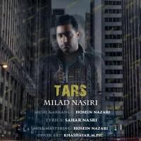 Milad Nasiri – Tars