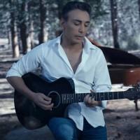 Shadmehr-Aghili-Rooze-Sard-Unplugged
