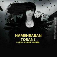 Toranj – Namehraban