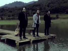 7 Band – Donyaye Bade To