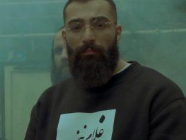 Hamid Sefat – Hayhat