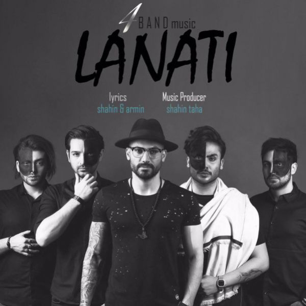 4Band - Lanati