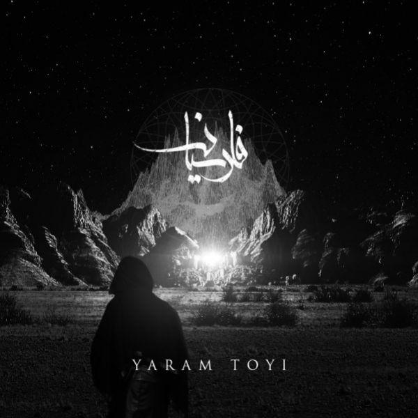 Farsian Band - Yaram Toyi