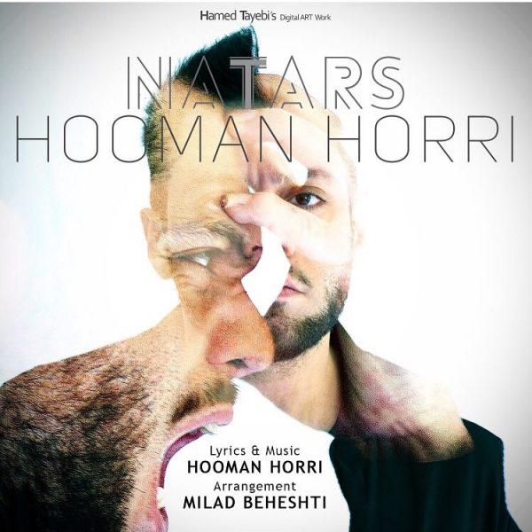 Hooman Horri - Natars