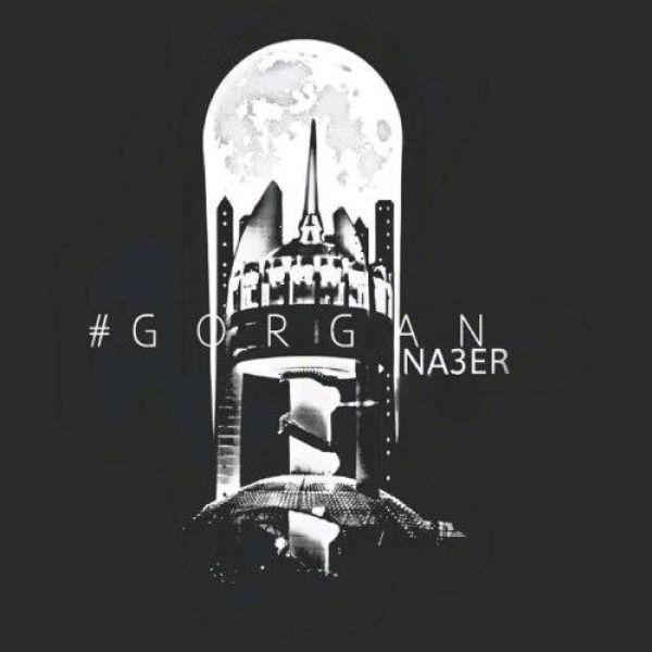 Na3er - Gorgan
