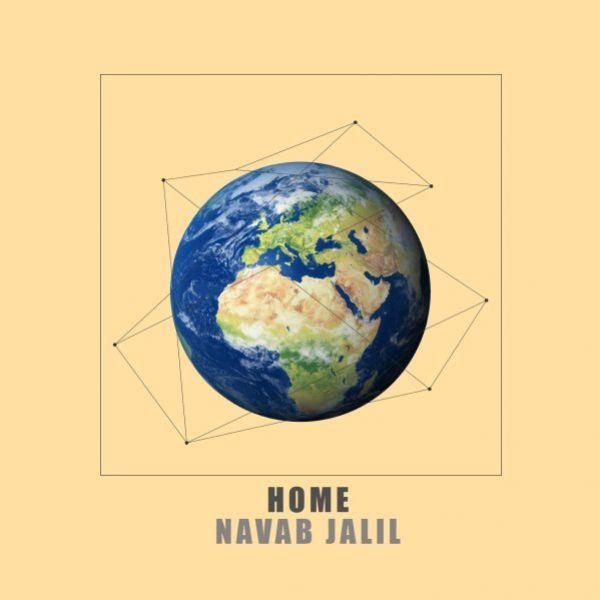 Navab Jalil - Home