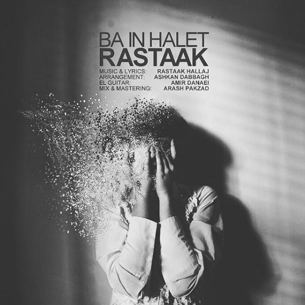 Rastaak - Ba In Halet