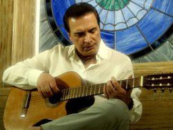 Farhad-Besharati---Saaye-Haa-video
