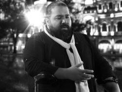 Reza-Sadeghi---Man-Dooset-Daram-video