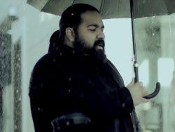 Reza-Sadeghi---Mano-Yadet-video