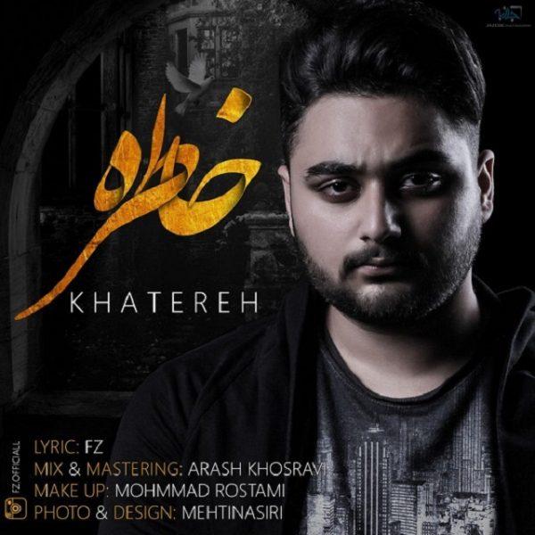 FZ - Khatereh