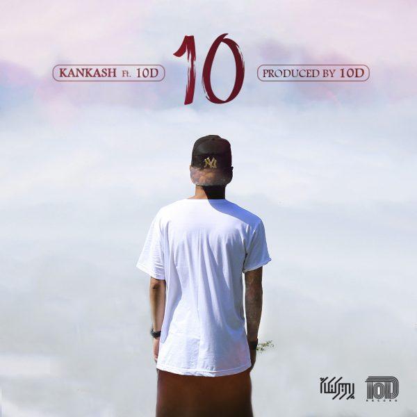 Kankash - 10 (Ft. 10D)