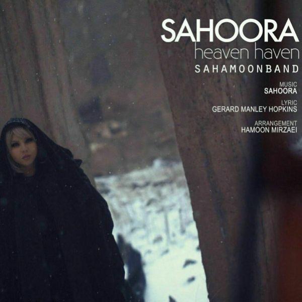 Sahoora - Heaven Haven