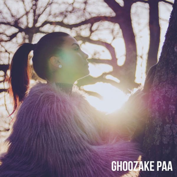 Sep - Goozake Paa
