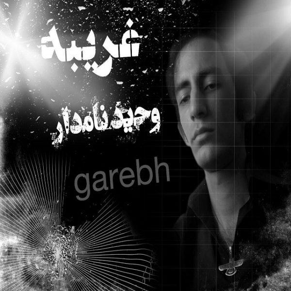 Vahid Namdar - Gharibeh