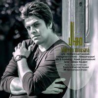 Alireza Mousavi – Mahaal