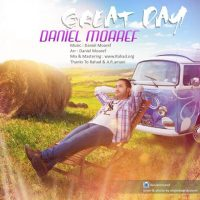 Daniel Moaref – Great Day