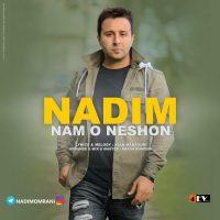 Nadim – Namo Neshon