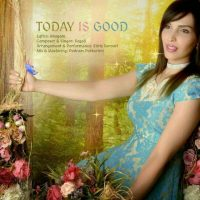 Sogoli – Today Is Good