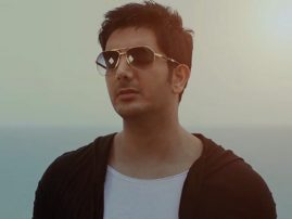 Farzad Farzin – Asheghaneh