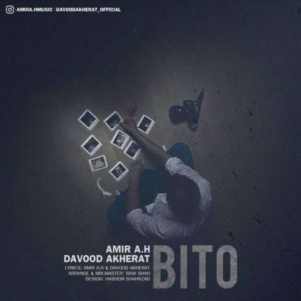 Amir A.H & Davood Akherat - Bi To