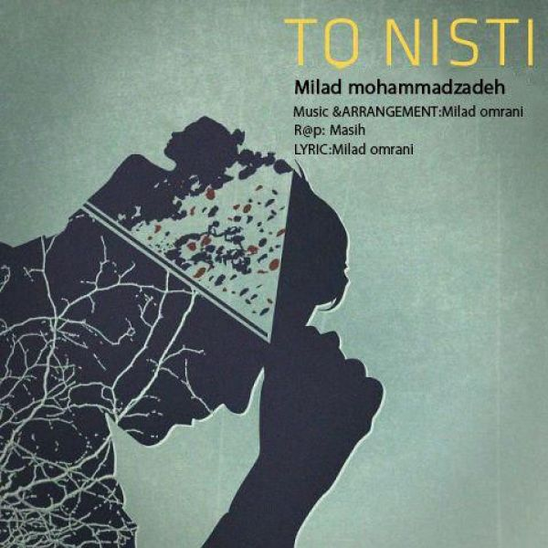 Milad Mohammadzadeh - To Nisti