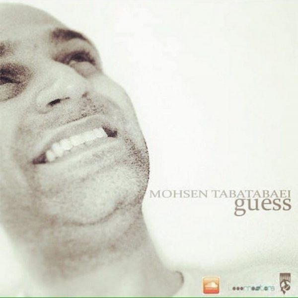 Mohsen Tabatabaei - Hads