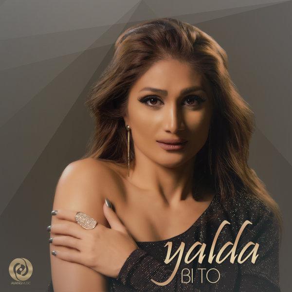 Yalda - Bi To