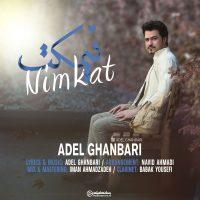 Adel Ghanbari – Nimkat