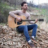 Aminor – Joume